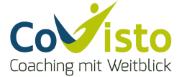 CoVisto Logo